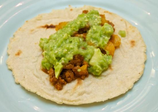 tacos 005