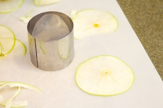 apple 023